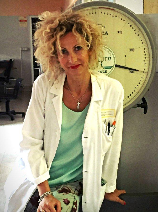 Francesca-Albani-dietista-Milano-