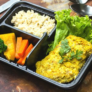 dieta-equilibrata-lunch-box